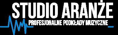 Studio Aranze - Aranżacje, podkłady, karaoke